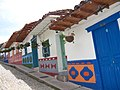 Casas de Guatapé.jpg