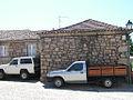 Casas em Sernancelhe (5987349520).jpg