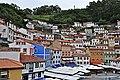 Casas trepando - panoramio.jpg