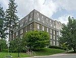 Cascadilla Hall, Cornell University.jpg