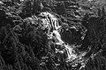 Cascata (127018697).jpeg