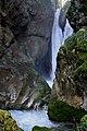 Cascata di Fosso Paraturo.jpg