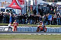 Casey Stoner 2012 Phillip Island 5.jpg