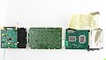 Casio fx-8000G - printed circuit boards-1814.jpg
