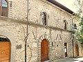Casola in Lunigiana-museo.jpg