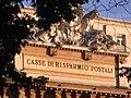 CassRispPost.jpg