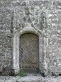 Cast (29) Chapelle de Quillidoaré 06.JPG