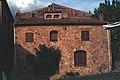 Castagneto Carducci-102-1999-gje.jpg