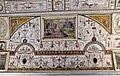 Castel Sant'Angelo Sala della Biblioteca 13042017 5.jpg