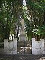 Castell'anselmo, monumento ai caduti 1 gm 02.JPG