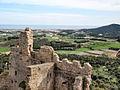 Castell Palafolls 105.JPG