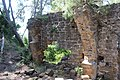 Castell Vell de Rosanes-2.jpg