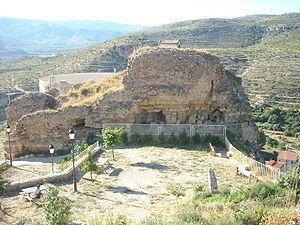 Castell d'Ademuz.jpg