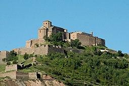 Castell de Cardona.JPG