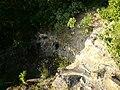 Castell de Montornès P1180342.JPG