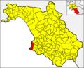 Castellabate pos SA.png