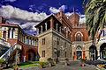 Castello Esterno2.jpg