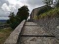 Castello di Canossa 48.jpg