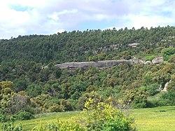 Castellot de Viver (Viver i Serrateix, Berguedà, Catalunya).jpg