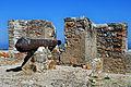 Castelo de Marvão - Ameias e canhão.jpg