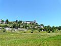 Castiglione di Garfagnana-panorama2.jpg