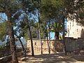 Castillo de Castelldefels 17.JPG
