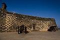 Castillo de San Gabriel 02.jpg