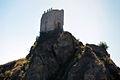 Castillo de urbel 02.jpg
