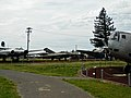Castle Air Museum Atwater P4100351.jpg