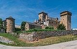 Castle of Galinieres 01.jpg