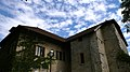 Castle roof (2663675648).jpg