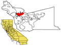 Castro Valley in Alameda County.png