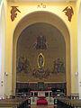 Catedral Concepcion altar.JPG
