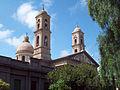 Catedral San Luis.jpg