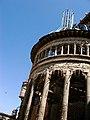 Catedral de Justo (Mejorada del Campo) 03.jpg