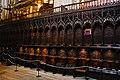 Catedral de Santa María de Segovia, decoración interior6.jpg