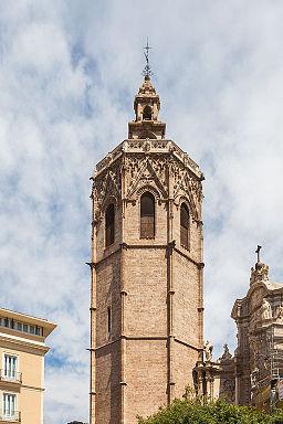 Catedral de Valencia, Valencia, España, 2014-06-29, DD 16