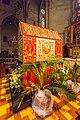 Catedral de Zagreb, Croacia, 2014-04-20, DD 18.JPG