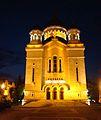CatedralaOrtCJ.JPG