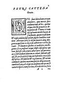 Catena - Oratio pro idea methodi, 1563 - 91588.jpg