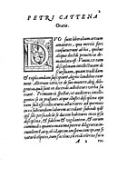 Catena - Oratio pro idea methodi, 1563 - 91588.jpg