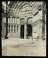 Cathédrale Saint-Jean-Baptiste de Bazas - J-A Brutails - Université Bordeaux Montaigne - 2380.jpg