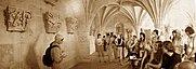 cathaedrale saint lazare dautun