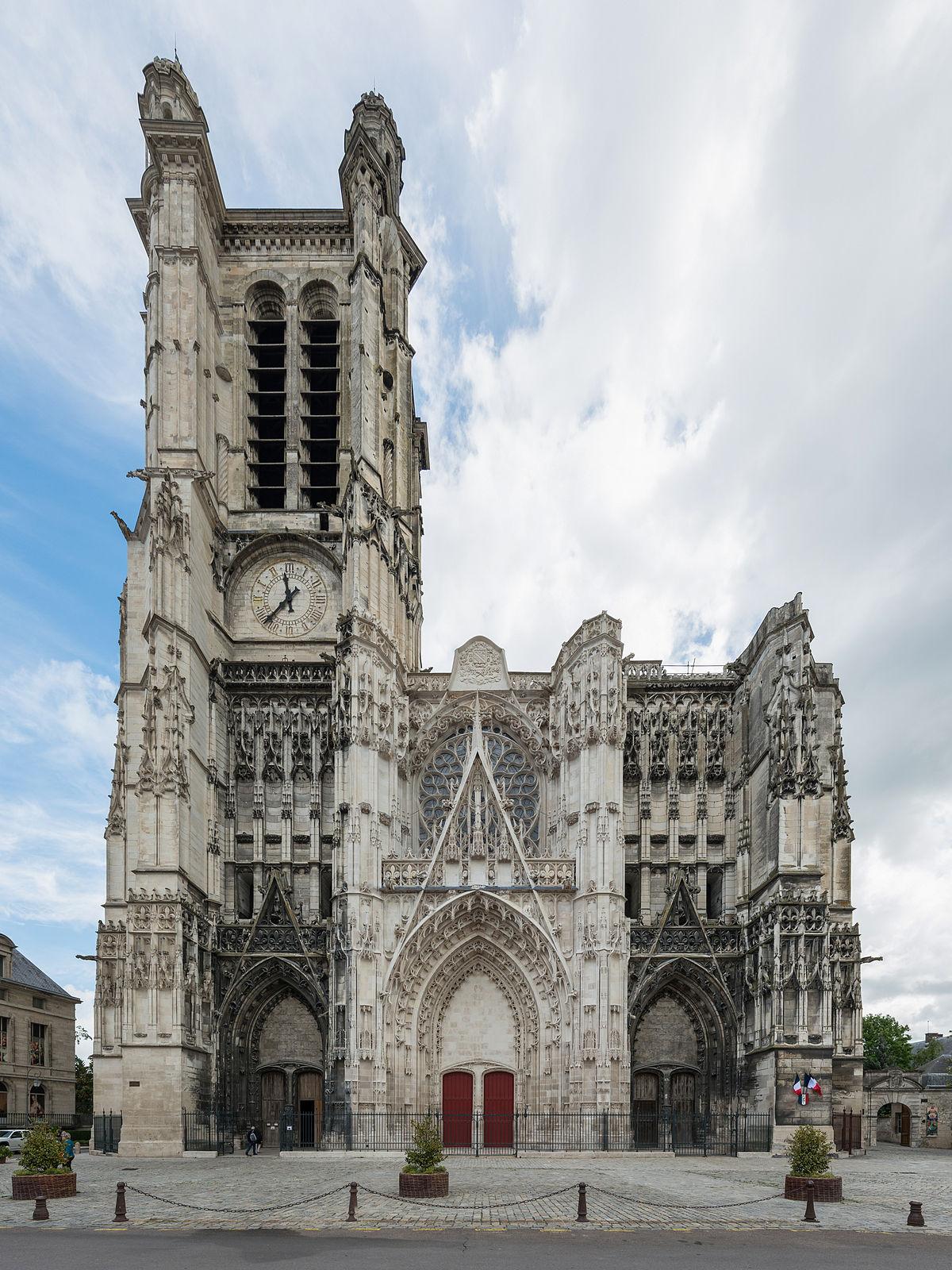 Capital Ville Du Monde
