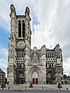 Cathédrale Saint-Pierre-et-Saint-Paul, Troyes, West view 20140509 1.jpg