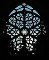 Cathédrale de Meaux Intérieur Rose Façade 150808.jpg