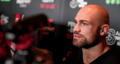 Cathal Pendred Red Carpet.png