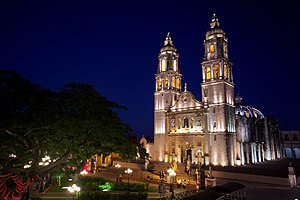 Cathedral of Campeche.jpg
