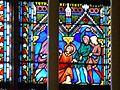 Cathedrale nd paris vitraux109.jpg