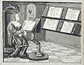 Catherine d'Amboise.jpg